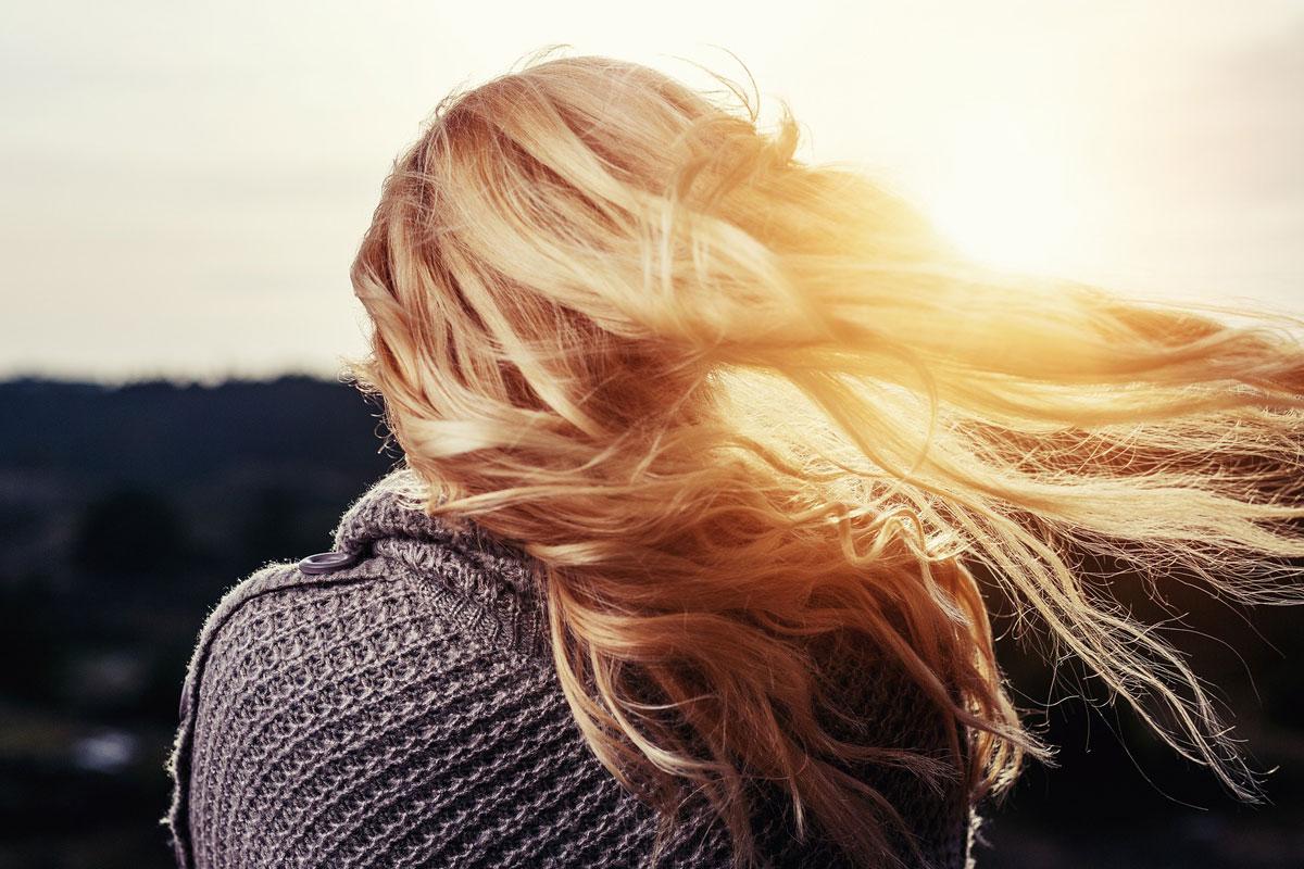 Avis Г©claircissement et coloration des cheveux